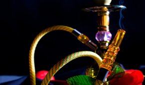 Hookah for sale NYC