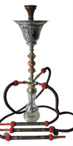 3 hose hookah bulk wholesale price