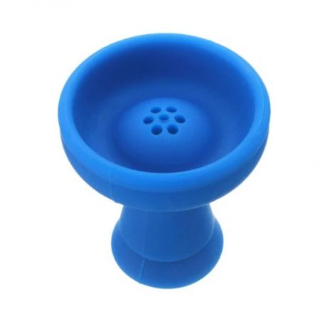 silicone bowl for hookah
